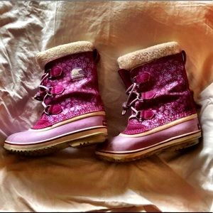 Get ready for Fall/Winter boots!
